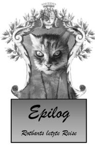 EpilogBuchSX