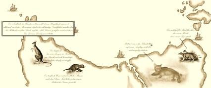 1659 Karte1IllText