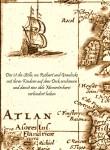 1664 Erben