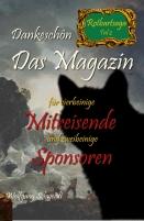 TitDankeschönmagazin