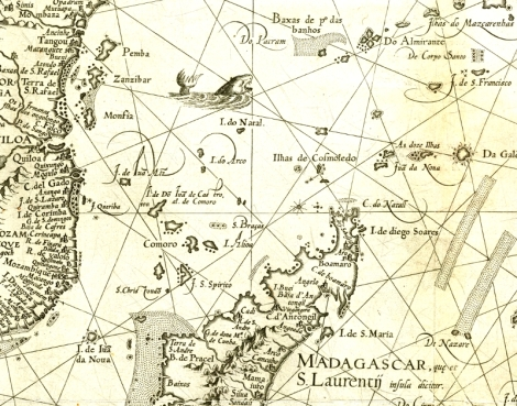 East_Africa_and_the_Indian_Ocean_1596