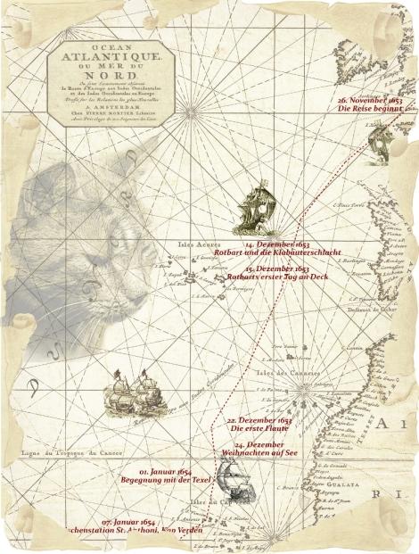reisekarte1bsx