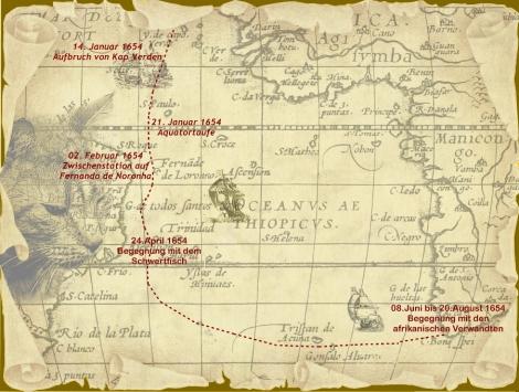 reisekarte2bstreckesx