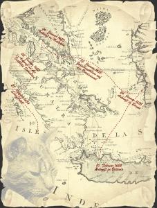 reisekarte3bsx